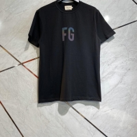 Kaos Fear of god black FG