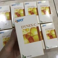 Dynex C vitamin C