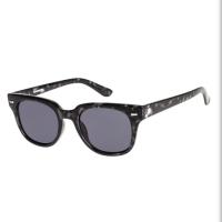 kacamata hitam quiksilver cocok untuk pria dan wanita.harga PROMO