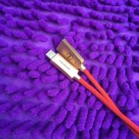 Kabel Charger Type C Mcdodo original