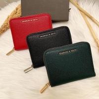 CK606 Basic Wallet