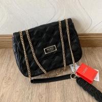 GS52 Guess Lolli Shoulder Bag