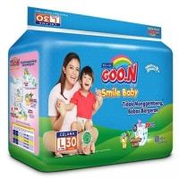 Goon Smile Baby Pants L30 - L 30