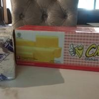 Cheese Cheddar Diamond / repack 500gr