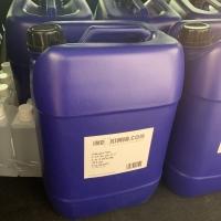 Alkohol ethanol 70% derijen 20L