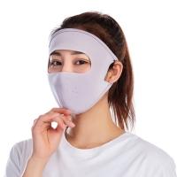 Masker wajah face mask masker debu bisa dicuci dipakai ulang