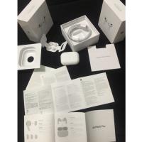 Apple AirPods Pro ORIGINAL