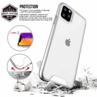 Military Droptest iPhone Case