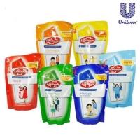 LIFEBUOY Body Wash REFILL 250ml