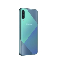 Samsung A50S 4/64