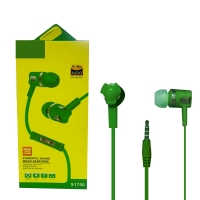 HANDSFREE/EARPHONE BASS JBL S1700
