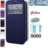Case galeno flip cover xiaomi redmi S2 premium flipshell casing