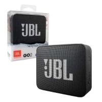 Speaker Bluetooth JBL GO2 wireless Kualitas Suara Terbaik Go 2