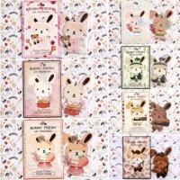 Parfum mobil bunny fresh harga khusus grosir termurah