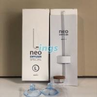 NEO Diffuser Co2 Special L