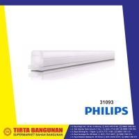 PHILIPS 31093 TRUNKABLE LINEA LED 250LM 3000K, WARM WHITE LIGHT