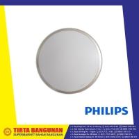 PHILIPS 31811 WAWEL LED 17W TUNABLE