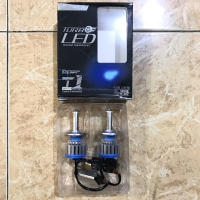 Lampu Turbo H4 ORIGINAL High Quality