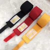 GREAT Handwrap Hand Wrap Muaythai Boxing MMA ORIGINAL Import 5 Meter