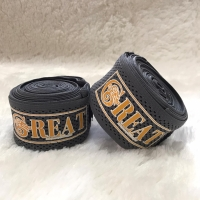 GREAT Handwrap Hand Wrap Muaythai Boxing MMA Polycotton 5 Meter