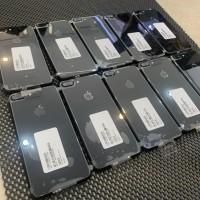 iPhone 7 Plus 128GB JETBLACK NEW BNOB
