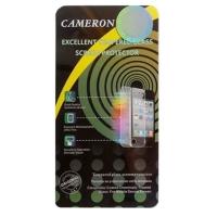 "Tempered Glass iPhone 7 4.7"" Screen Protector Cameron Original"