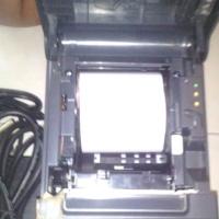Epson TM-T82 302 Thermal Printer