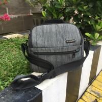 Tas Selempang Bodypack Sketcher 2 Original