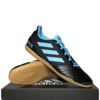 Sepatu Futsal Adidas Predator 19.4 Sala IN F35631 ORIGINAL BNIB