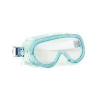 Medical goggles lab kacamata pelindung diri ukuran besar