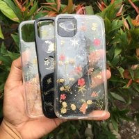 Softcase iPhone 11 Second