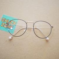 Kacamata premium wanita