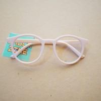 Kacamata wanita premium