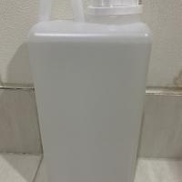 ALKOHOL 70% ETANOL ETHANOL 1 liter murah termurah