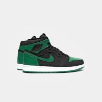 Nike Air Jordan 1 High Retro Pine Green 2.0 ORIGINAL