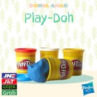 Play-Doh Original Isi 4 Play Dough