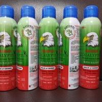 Eagle Eucalyptus Spray 280ml