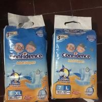 Diapers Confidence Popok Dewasa