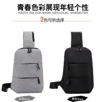 TAS SELEMPANG/TAS WAIST BAG/TAS SELEMPANG SLIM MODEL BARU +HEADSET HOL