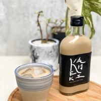 ES KOPI SUSU KANEKI COFFEE - 250ml