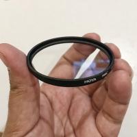Filter UV Hoya HMC 52mm & 58mm