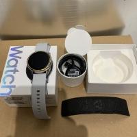 Harga Samsung Galaxy Note 10 Watch Katalog.or.id