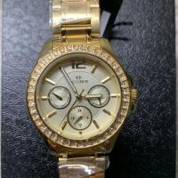Jam tangan wanita fashion HEGNER 1645G