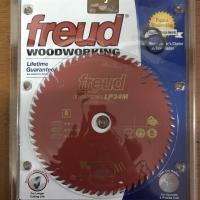 """Circular Saw Blade / Mata Pisau Potong Kayu Premium FREUD 7"""" x 60T"""