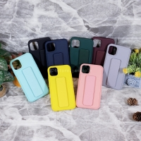 Magnet Grip Rubber Case Iphone 6 6S 6+ 6S+ 7 7+ 8 8+ X XS MAX XR