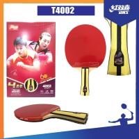 Bet bat blade tenis meja pingpong DHS 4002 original