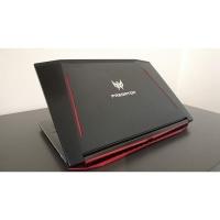 Harga Acer Predator 6 Katalog.or.id