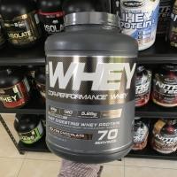 cellucor whey cor 5.19 lbs whey protein bpom original