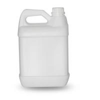 Dirijen Botol 5 Liter