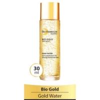 Bio Essence Gold Water 30ml, dijamin ORI!